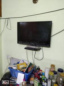 Gallery Cover Image of 300 Sq.ft 1 RK Apartment for rent in Siddh Apartment, Patparganj for 10000