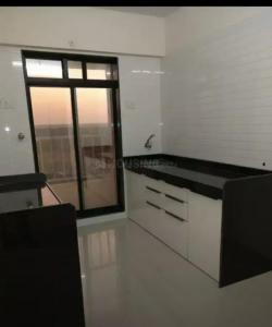 Gallery Cover Image of 960 Sq.ft 2 BHK Apartment for rent in Agarwal Group Lifestyle, Virar West for 6500