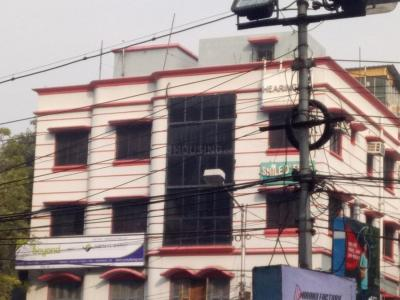 Gallery Cover Image of 300 Sq.ft 1 BHK Apartment for rent in Jadavpur for 6500