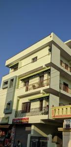 Gallery Cover Image of 1400 Sq.ft 1 BHK Independent Floor for rent in Sunkadakatte for 7000