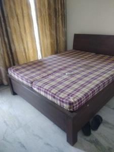 Gallery Cover Image of 1100 Sq.ft 1 RK Independent House for rent in Panchkula Extension for 8500