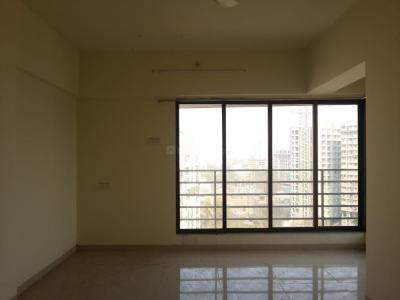 Gallery Cover Image of 1250 Sq.ft 2 BHK Apartment for buy in Kurla West for 13000000
