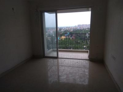 Gallery Cover Image of 1670 Sq.ft 4 BHK Apartment for buy in Thakurpukur for 9500000