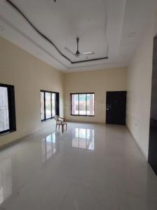 Gallery Cover Image of 1500 Sq.ft 3 BHK Villa for rent in Tungarli for 40000