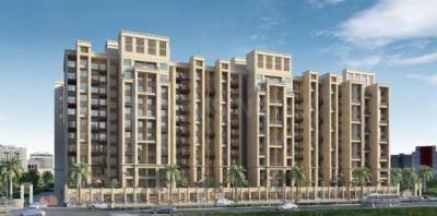 Gallery Cover Image of 685 Sq.ft 1 BHK Apartment for buy in Today Anandam, Rohinjan for 5000000