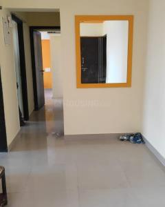 Hall Image of Oxotel Paying Guest in Kanjurmarg West