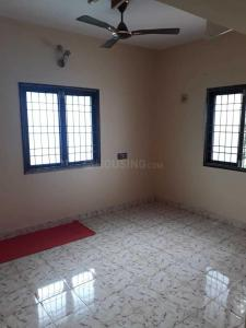 Gallery Cover Image of 1250 Sq.ft 3 BHK Apartment for rent in Padi for 17000