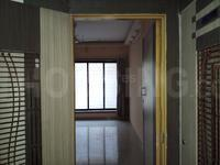 Gallery Cover Image of 530 Sq.ft 1 BHK Apartment for buy in Virar West for 3051000