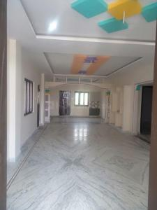 Gallery Cover Image of 3200 Sq.ft 4 BHK Independent House for buy in Almasguda for 14000000