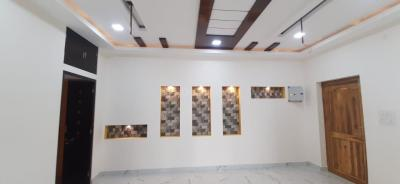 Gallery Cover Image of 1050 Sq.ft 2 BHK Independent House for buy in Ambattur for 6300000