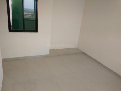 Gallery Cover Image of 735 Sq.ft 1 BHK Apartment for buy in Titwala for 2233000