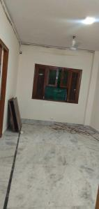 Gallery Cover Image of 800 Sq.ft 2 BHK Independent Floor for rent in Malviya Nagar for 27000