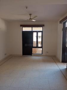 Gallery Cover Image of 1650 Sq.ft 3 BHK Apartment for rent in CGHS Philips Towers, Sector 23 Dwarka for 30000