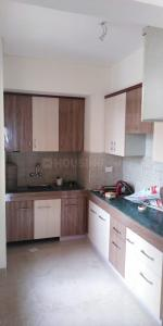 Gallery Cover Image of 1280 Sq.ft 2 BHK Apartment for buy in Jaypee Greens Wish Town Klassic , Sector 129 for 4800000