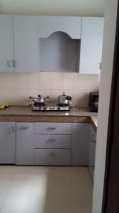 Gallery Cover Image of 1785 Sq.ft 3 BHK Apartment for rent in Sector 48 for 30000