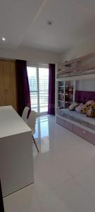 Gallery Cover Image of 1660 Sq.ft 2 BHK Apartment for buy in Kulhan for 6560000