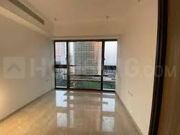 Gallery Cover Image of 2220 Sq.ft 3 BHK Apartment for rent in Lodha Marquise, Worli for 180000