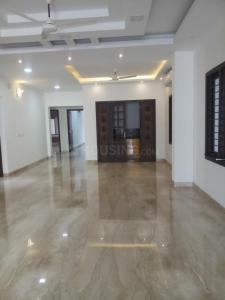 Gallery Cover Image of 2400 Sq.ft 3 BHK Apartment for rent in Kilpauk for 73000