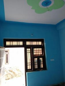 Gallery Cover Image of 793 Sq.ft 2 BHK Independent House for buy in Noida Extension for 3235001