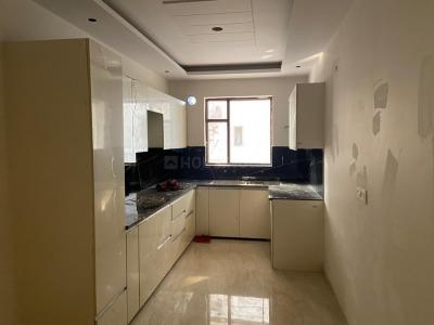 Gallery Cover Image of 2200 Sq.ft 4 BHK Independent Floor for buy in Sector 43 for 8685775