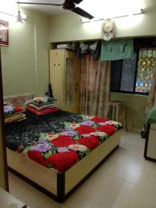 Gallery Cover Image of 654 Sq.ft 1 BHK Apartment for buy in Mulund East for 11200000