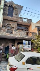 Gallery Cover Image of 1860 Sq.ft 3 BHK Independent House for buy in Sector 39 for 14000000
