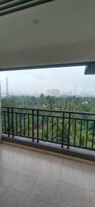 Gallery Cover Image of 1200 Sq.ft 2 BHK Apartment for buy in Godrej Prime, Chembur for 19000000