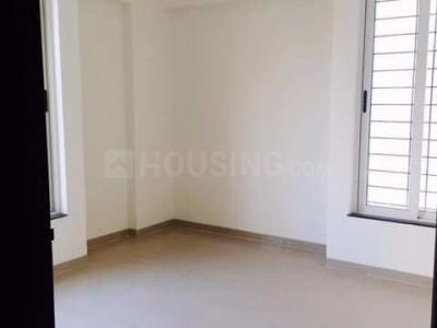 Gallery Cover Image of 986 Sq.ft 2 BHK Apartment for rent in Wagholi for 12000