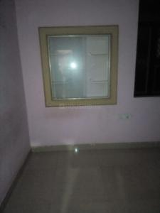 Gallery Cover Image of 550 Sq.ft 2 BHK Apartment for rent in Sector 3 for 6000