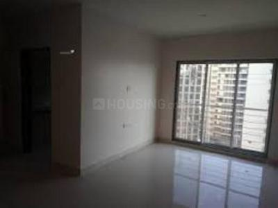 Gallery Cover Image of 835 Sq.ft 2 BHK Apartment for rent in Chembur for 43000