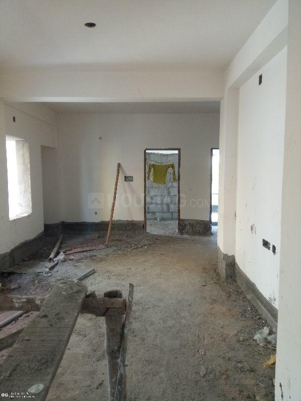 Living Room Image of 1800 Sq.ft 3 BHK Apartment for buy in Tangra for 10000000