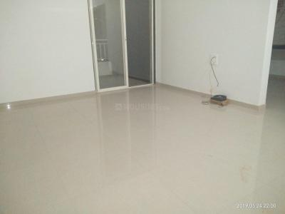 Gallery Cover Image of 650 Sq.ft 1 BHK Apartment for rent in Wagholi for 11000
