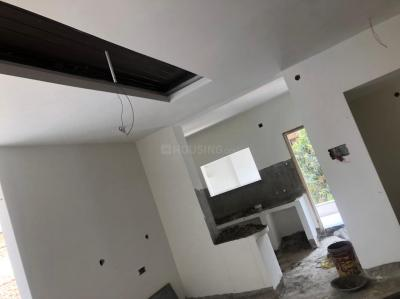 Gallery Cover Image of 1675 Sq.ft 3 BHK Apartment for buy in Dr A S Rao Nagar Colony for 7150000