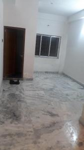 Gallery Cover Image of 740 Sq.ft 2 BHK Apartment for rent in Mukundapur for 11000