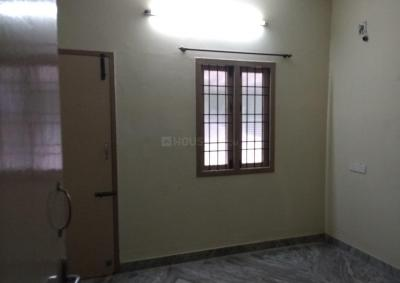 Gallery Cover Image of 1160 Sq.ft 2 BHK Apartment for buy in Urapakkam for 4640000