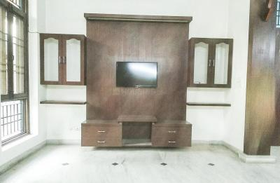 Gallery Cover Image of 1200 Sq.ft 2 BHK Apartment for rent in Sector 50 for 33500