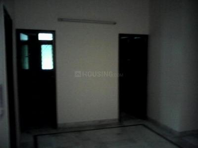 Gallery Cover Image of 1557 Sq.ft 4 BHK Independent House for buy in Palam Vihar for 20000000