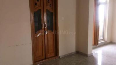 Gallery Cover Image of 1700 Sq.ft 3 BHK Apartment for rent in Srinivaspura for 23500