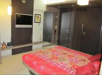 Gallery Cover Image of 1850 Sq.ft 3 BHK Apartment for rent in Chembur for 85000