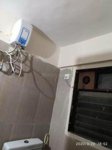 Common Bathroom Image of Boys PG in Kurla East