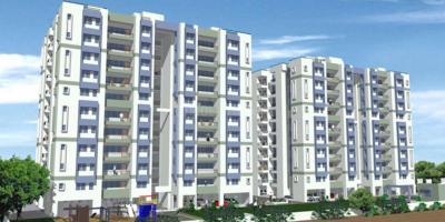 Gallery Cover Image of 3820 Sq.ft 3 BHK Apartment for rent in Sheladia Prayag Residency, Bodakdev for 100000