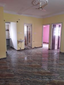 Gallery Cover Image of 1200 Sq.ft 2 BHK Independent House for rent in Kudlu Gate for 14000