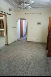 Gallery Cover Image of 1000 Sq.ft 2 BHK Apartment for rent in Suryodaya Apartment, Sector 12 Dwarka for 22000