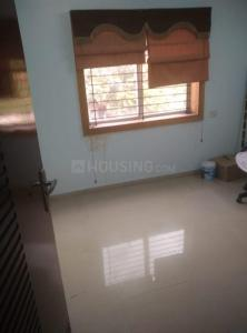 Gallery Cover Image of 1180 Sq.ft 3 BHK Apartment for buy in Palasia for 5500000