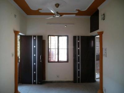 Gallery Cover Image of 650 Sq.ft 1 BHK Apartment for buy in Paschim Vihar for 5500000