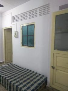 Gallery Cover Image of 270 Sq.ft 1 BHK Apartment for buy in Sion for 3500000
