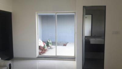 Gallery Cover Image of 300 Sq.ft 1 RK Apartment for rent in Kothrud for 10000