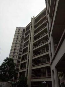 Gallery Cover Image of 1300 Sq.ft 3 BHK Apartment for rent in Haltu for 24000