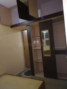 Gallery Cover Image of 150 Sq.ft 1 RK Independent House for rent in Kamala Nagar for 4000