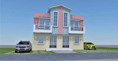 Gallery Cover Image of 800 Sq.ft 2 BHK Villa for buy in Geotech Pristine Avenue, Noida Extension for 2450000